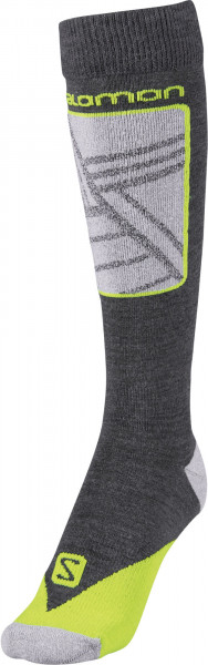 UNISEX SKI-SOCKEN SKI PERFORMANCE (15342-001)