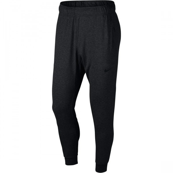 HERREN TRAININGSHOSE DRY PANT HPR DRY LT (AT5696-032)